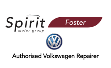 Spirit Motor Group Foster Sponsors Football All Ireland 7s