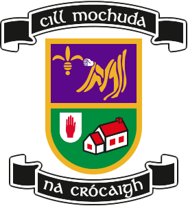 Kilmacud Crokes–Cill Mochuda na Crócaigh