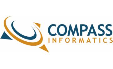 Compass Infomatics