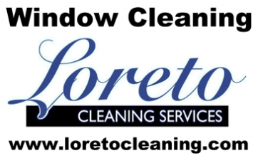 Loreto Window Cleaning