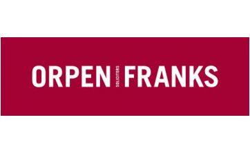 Orpen Franks