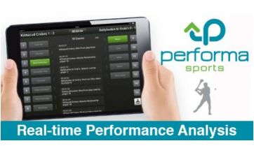 Performa Sports