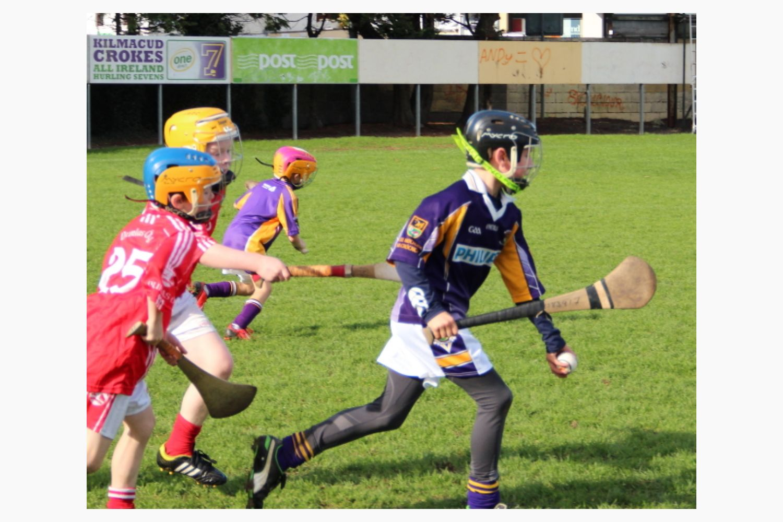 Kilmacud Crokes Hurling Blitz Oct 2013 (29)_W