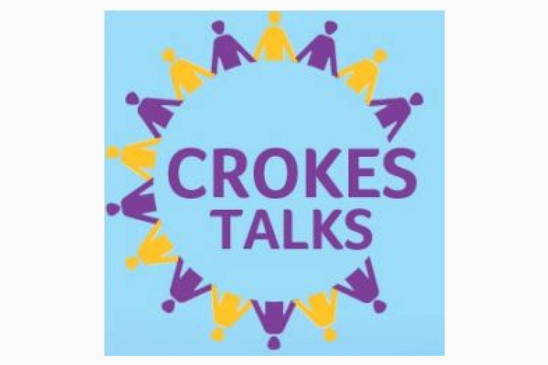 CrokesTalks_0