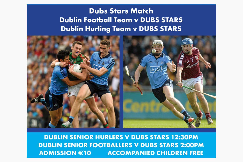 Dubs_Stars_Crokes-Poster_part