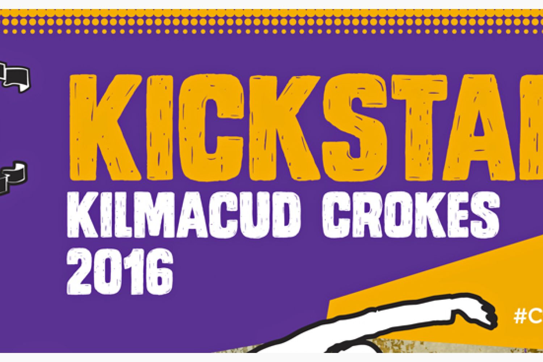 Kickstart_banner