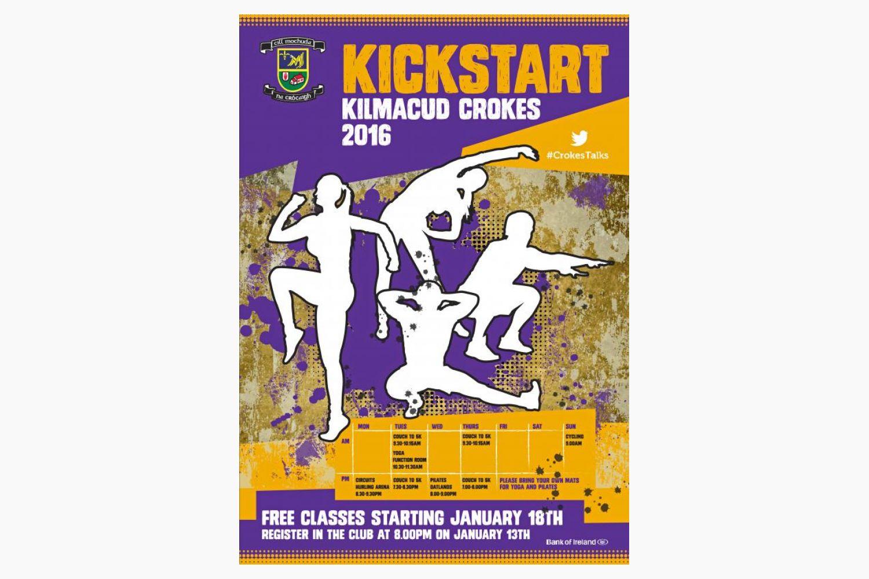 2016_Jan_Kickstart_poster