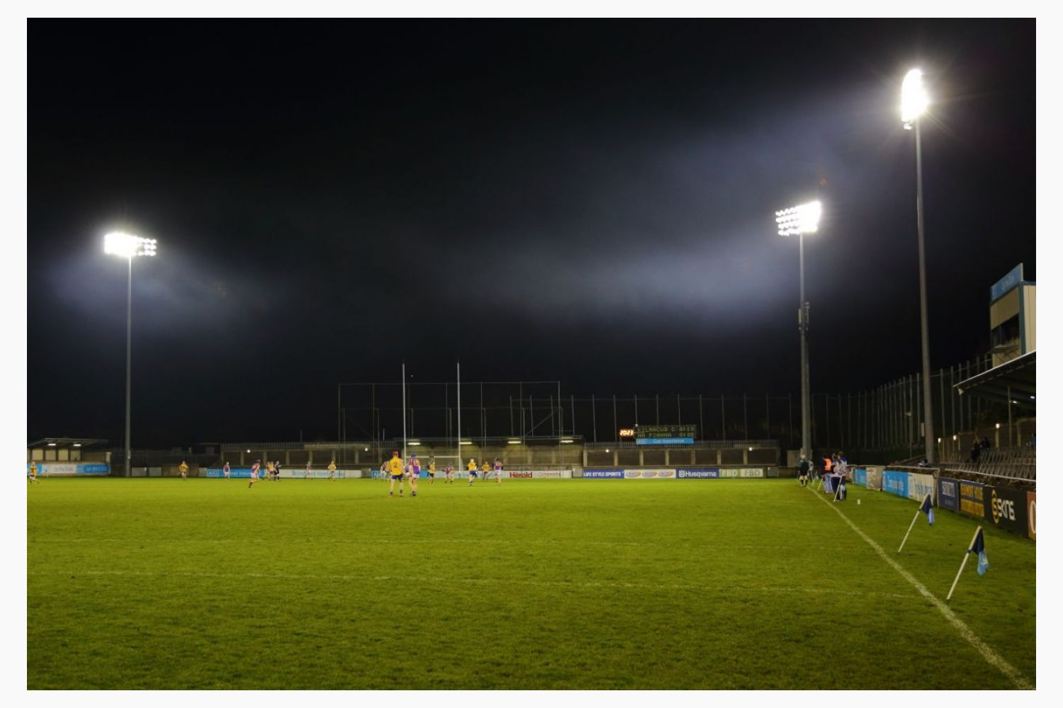 http://kilmacudcrokes.com/hurling/u21-hurlers-lose-out-na-fianna-final