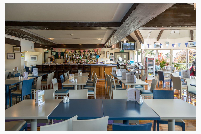 Kilmacud Crokes Club Bar (Kilmac's)