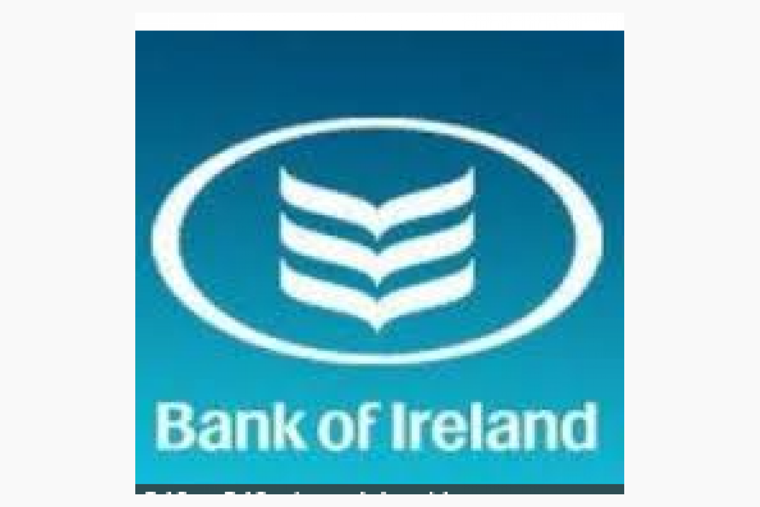 Bank Of Ireland Enterprise Event May 17th in Leopardstown Pavillion from 8am- 11am