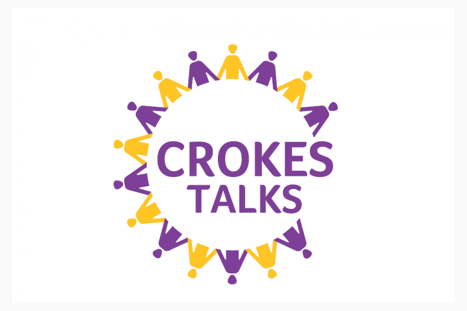 Crokes REcalls Wednesday May 24th in the Village cafe at 2:30pm