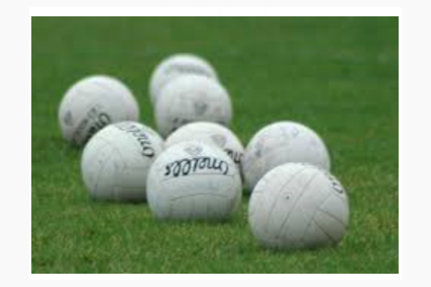 Leinster Football Final Ticket Requests  Dublin V Kildare Sunday July 16th 4pm Croke park