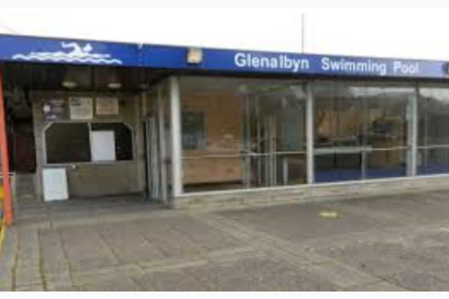 Membership advisory update as regards the Glenalbyn Pool