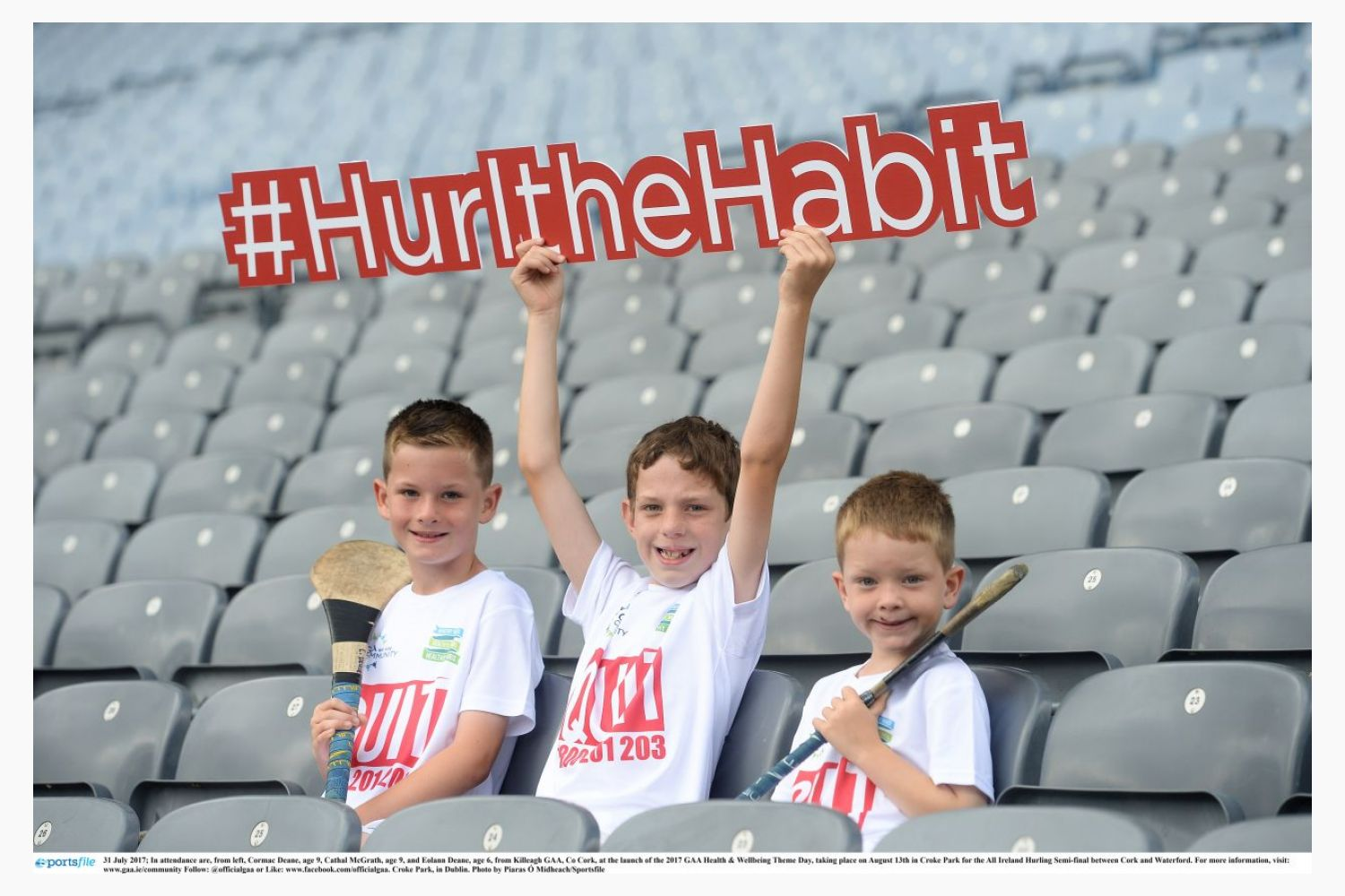 #HurltheHabit -Together we'll win