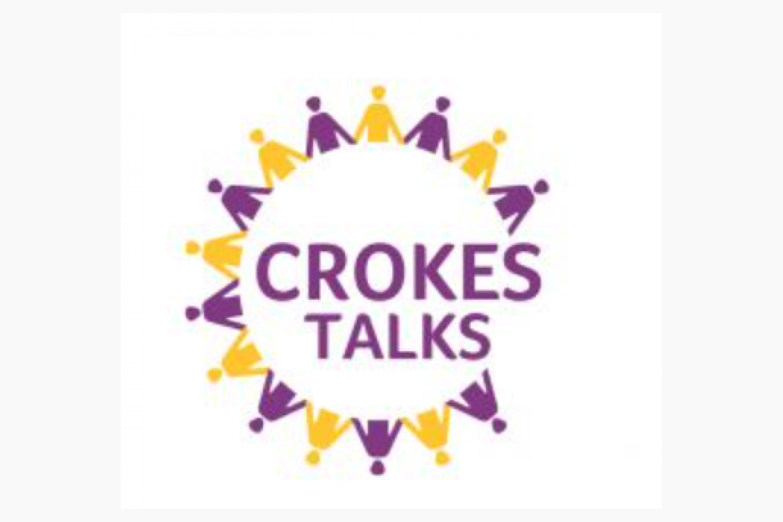 Kick Start Crokes - We Need Your Help