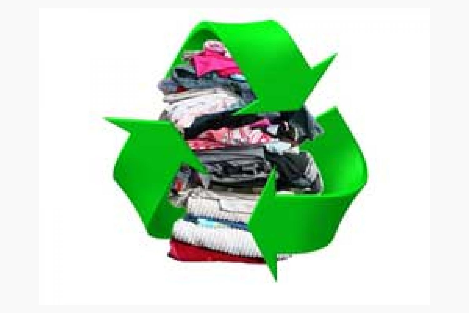 Kilmacud Crokes Camogie Textile Recycling & Crokes Exchange Friday 10th & Saturday 11th November