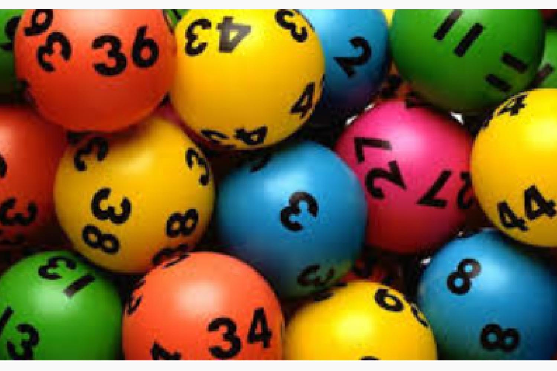 Lotto Renewal Update 2017