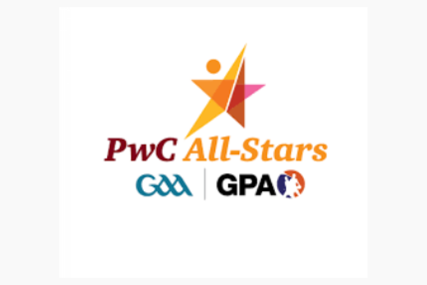 PWC All Star Nominations for Crokes  Cian O' Sullivan and Paul Mannion