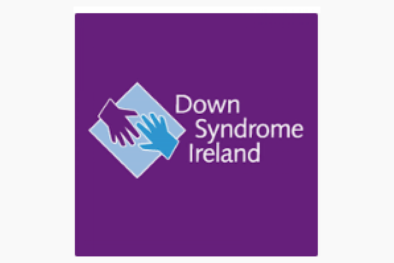 Village Cafe Supporting Down Syndrome