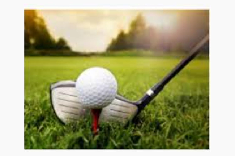 Kilmacud Crokes Golf Society 2020 Program  Update