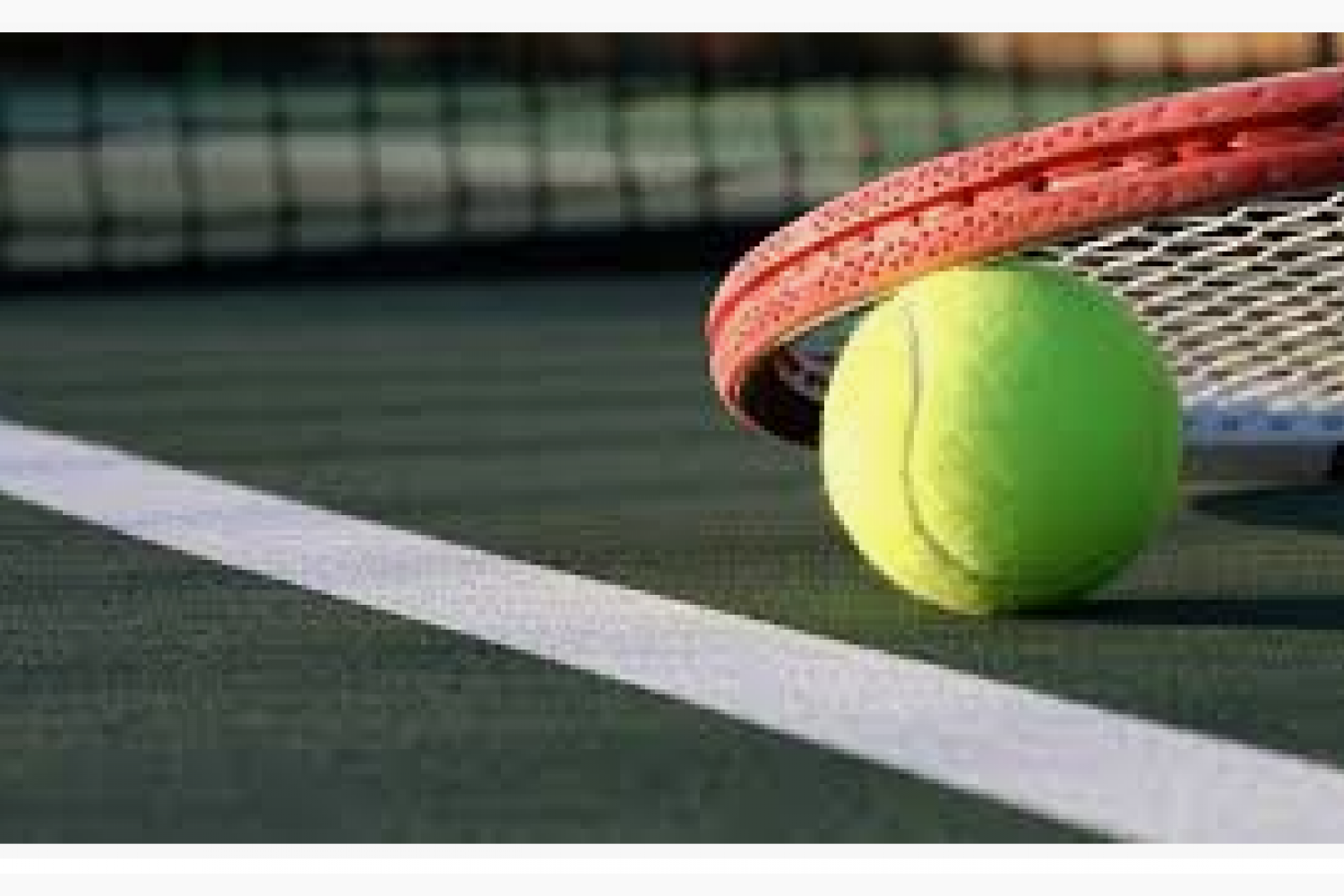 Temporary facility to allow Kilmacud Crokes GAA members become members of Glenalbyn Tennis Club