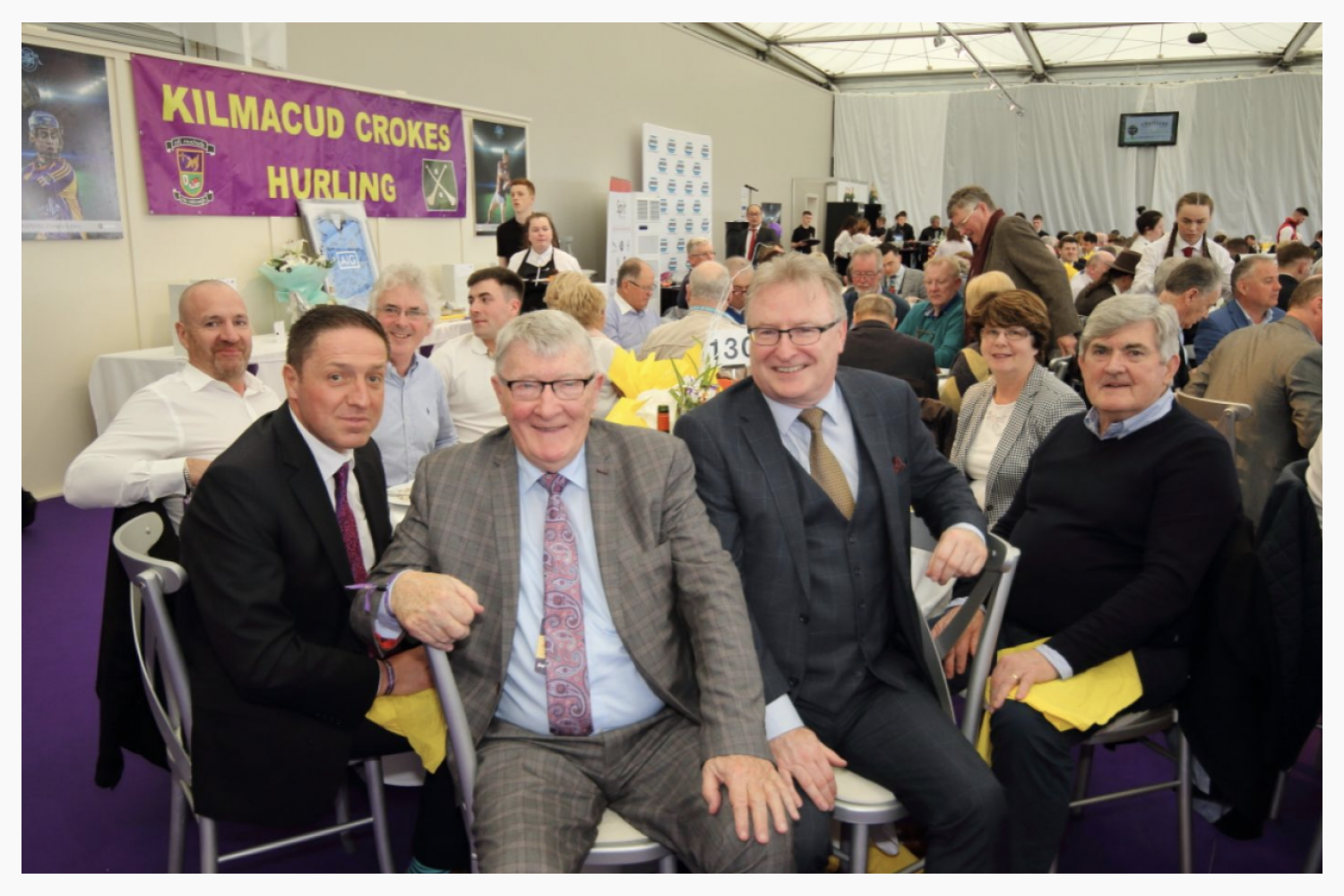 Punchestown  Revisited