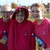 Kilmacud Crokes Hurling Blitz Oct 2013 (71)_W