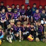 Under 9s - Stars of the Future