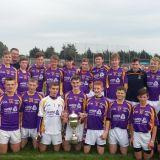 U15_hurlers_county_champs