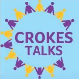 CrokesTalks