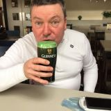 Paddy's Day Cycle 2016