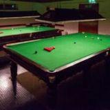 Snooker Room 2