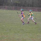 U13s Go Out West