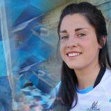 U21 Intercounty Championship sees 8 KC Ladies on the Dublin Panel