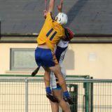 AHL1 v Na Fianna