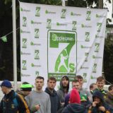 Applegreen All Ireland Hurling 7s - Senior Competition News