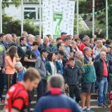 Applegreen All Ireland Hurling 7s Competition - Kilmacud Crokes are the 2016 Applegreen All Ireland 7s Champions!