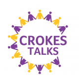 "Crokes Talks / HSE > FREE ""STRESS CONTROL"" EVENING CLASS"