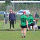 U21A  Q/F v Lucan