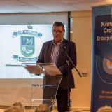 Kilmacud Crokes/BOI Enterprise Club Recognition & Appreciation Night – Sat Nov 26th