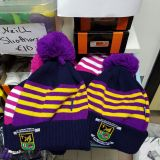 Club Shop - Christmas Opening Hours and Specials