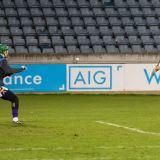 U21 Final - Crokes v Na Fianna 11 Dec @4:30pm Parnell Pk