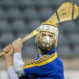 U21 Hurlers lose out to Na Fianna in FinalU21 Final - Crokes v Na Fianna 11 Dec @4:30pm Parnell Pk