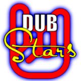 Dub Stars 2016 Nominations