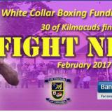 The Big Fight Night !!!