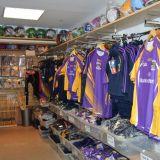 Club Shop