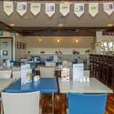 Kilmacud Crokes Club Bar (Kilmac's)