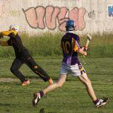 2012_07_20_38976w_goal
