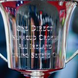 One Direct Trophy