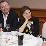 Coiste Gala Dinner  Saturday January 28th Talbot Hotel Stillorgan